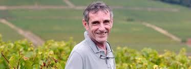 Burgundy Winemaker Patrick Bize Dies at 61   Vitabella Wine Daily Gossip   Scoop.it