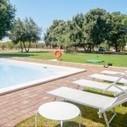 Bed & Breakfast Perla di Puglia San Vito dei Normanni | Vacanza In Italia - Vakantie In Italie - Holiday In Italy | Scoop.it