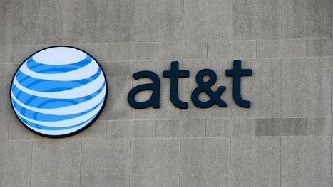 AT&T International Pass Limits Phone Costs Abroad to $10/Day | Nerd Vittles Daily Dump | Scoop.it