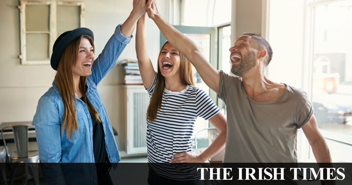 'Lack of worker engagement is a real risk factor for business'