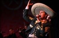 Encuentro Internacional del Mariachi y laCharrería   BAILES MEXICANOS   Scoop.it