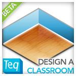 Class Spaces. Design a Classroom Winner | Primary School Libraries | Scoop.it