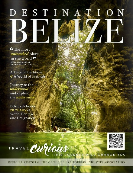 Destination Belize 2016 | The Mayans and 2012 | Scoop.it