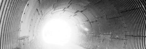 ¡Descarga gratuita exclusiva de la semana! Introducción a los Trabajos en espacios confinados - Actualidad Prevención de Riesgos Laborales | Seguridad Laboral  y Medioambiente Sustentables | Scoop.it