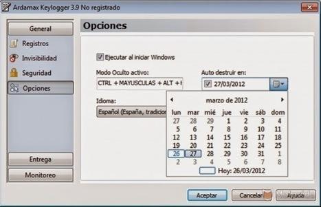 matlab r2007b plp crack