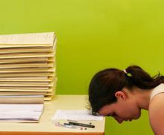La désillusion des enseignants | Education & Numérique | Scoop.it