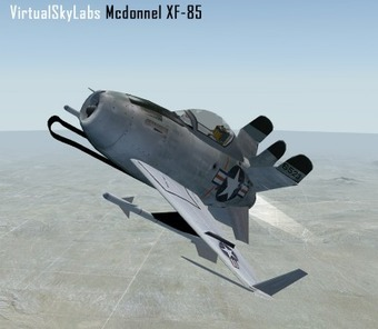 x-plane' in Microsimulation | Scoop it