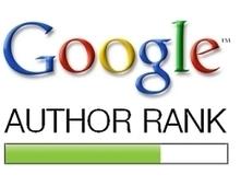 Pourquoi un journaliste doit-il travailler son author rank? | DocPresseESJ | Scoop.it