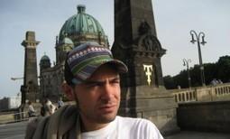 TESTIMONIOS. Españoles trabajando en Alemania: Claudio, 32 años. Técnico dental.   Trabajo-ya   Fuga de Cerebros   Scoop.it