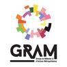 L'actualité du GRAM
