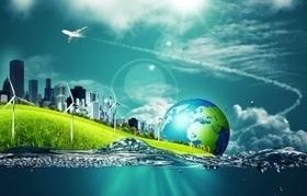 4 Ways to Green Your Office   S'emplir du monde...   Scoop.it