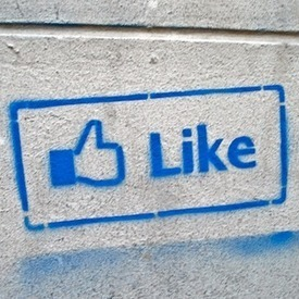 Here's a Quick Way to Get More Likes on Your Facebook Page | Social Media Ideas | Scoop.it