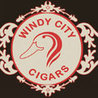 Cigars and Tobacco Online Purchase in USA