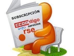 La brecha salarial y de calidad en el empleo del sector financiero español continúa aumentando | Observatorio RSC | Scoop.it