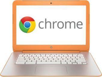 Pour Noël, le chromebook est le cadeau numéro 1 sur Amazon   Googland !!!   Google Chrome (FR)   Scoop.it