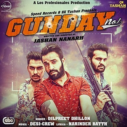 Gunday full tamil movie free download