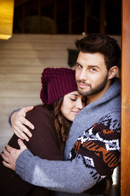 25 Ways to Make Your Guy Feel Appreciated and Cared For | SEX | DATING | RELATIONSHIPS | Scoop.it