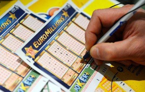 Le 18:18 - Marseille : le gagnant d'un million d'euros se présentera-t-il avant samedi ? | Marseille ma Belle | Scoop.it