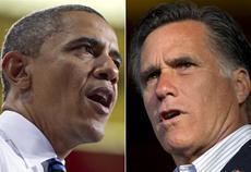 Obama has millions of fake Twitter followers | World Politics Hub | Scoop.it