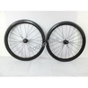 Eocolo carbon bike