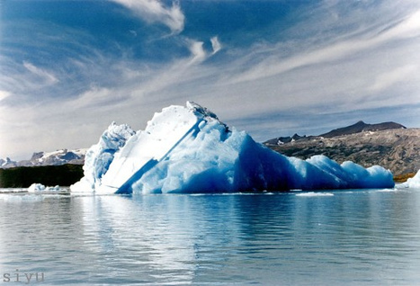 "20 Incredible Iceberg Pictures | ""Cameras, Camcorders, Pictures, HDR, Gadgets, Films, Movies, Landscapes"" 