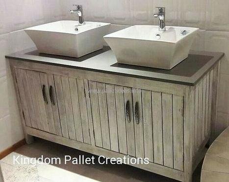 used pallet furniture. DIY Reusing Ideas For Used Wood Pallets Pallet Furniture