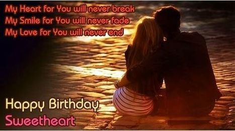 Excellent Fabulous Happy Birthday Shayari For Lover On Wh Personalised Birthday Cards Paralily Jamesorg