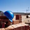 Custom Concrete Cutting LLC