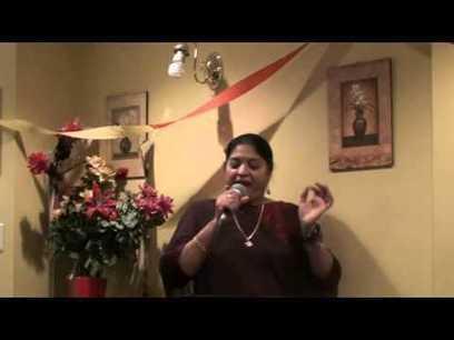 Ho Gailaba Pyar Odniya Wali Se 1 2 3 720p in dual audio hindi