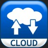 Cloud computing : une solution ...