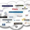 ten Hagen on Cloud Computing