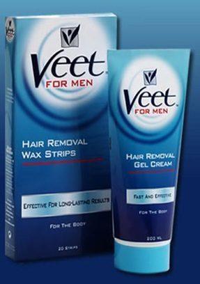 Beauty Personal Care For Men For Women In Www Darazcenter