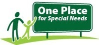 Complete Guide to educational and special needs apps, complete list at One Place for Special Needs   Mobile Learning with Bring Your Own Devices   Scoop.it