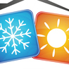 Heating contractor in New York - Air Cooling Energy Corp