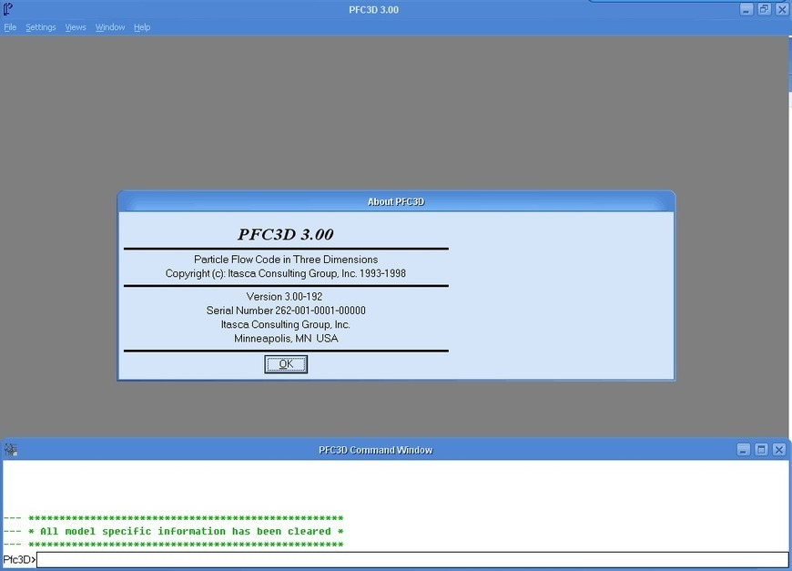 sketchup pro 2017 serial number and authorization code list
