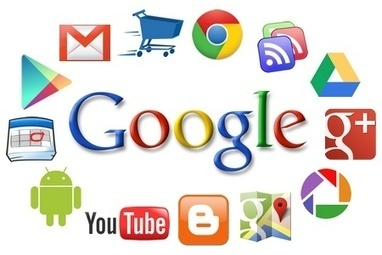 La Cnil en mode répressif face à ce flou furieux de Google   Personal branding   Scoop.it