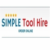 Simple Tool Hire