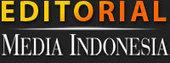 Metro TV News Editorial | Food Security | DuPont ASEAN | Scoop.it