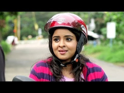 bangalore days malayalam movie free download hdinstmank