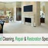 Klean Pro Carpet Care Columbia