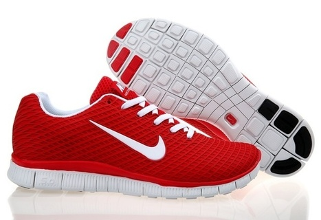 low priced a8e99 70be1 Nike-Free-Run-5.0-Herr-Skor-Pa-Natet-Chinese-Rod-Vit-Hot.jpg (699x479  pixels)