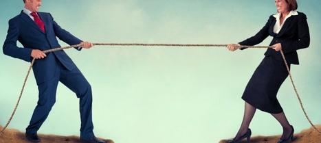L'entreprise peut-elle encore se contenter de recruter sur les compétences ? | Info et nouvelles des Ressources Humaines | Scoop.it