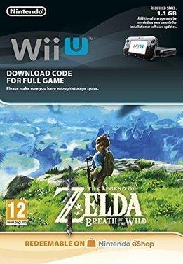 Wii download ticket codes list itdifinvesee wii download ticket codes list fandeluxe Image collections