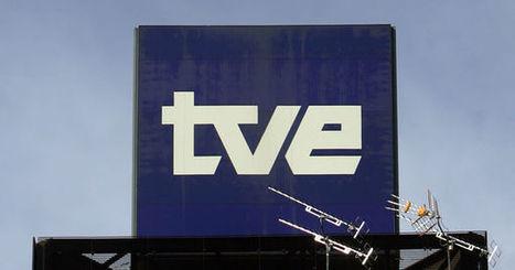 La télévision publique espagnole accusée de manipulation et de censure | El diseño de un nuevo estado de Europa | Scoop.it