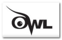 The Purdue OWL: The Writing Process | 6-Traits Resources | Scoop.it