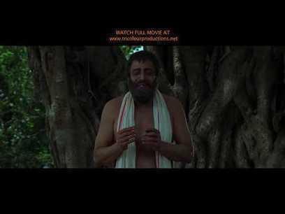 The Light: Swami Vivekananda movie subtitles download