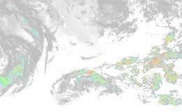 Germany Weather - AccuWeather.com | Tooltip | Scoop.it