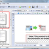 Excellent PDF Content Filler to Insert Text and Images into Scanned PDF file
