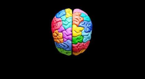 Inteligencias Múltiples en la Otilca | Inteligencias Múltiples | Scoop.it