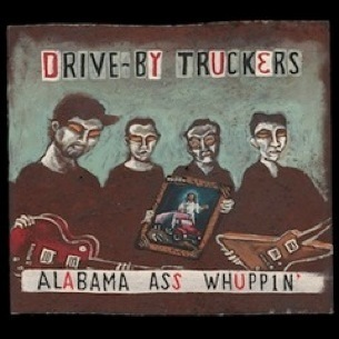 Album Stream: Drive-By Truckers - Alabama Ass Whuppin' :: Featured Audio :: Paste | American Crossroads | Scoop.it